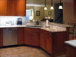 100 kitchen corner storage cabinets corner cabinet with