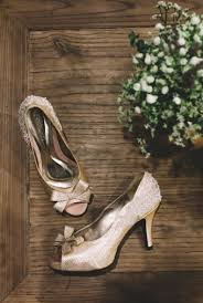 wedding shoes kuala lumpur a diy rustic church wedding in brickfields kuala lumpur