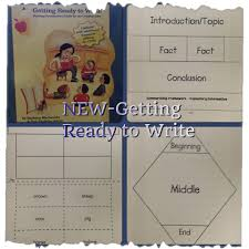 new empowering writers has a new k1 guide covers teks and ccss