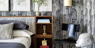 wallpapers designs for home interiors 22 modern wallpaper design ideas colorful designer wallpaper for