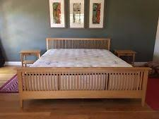 california king size headboards u0026 footboards ebay