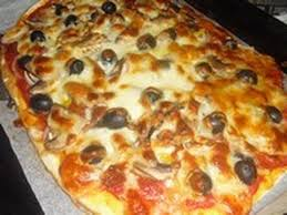 cuisine tv recettes italiennes cuisine italienne cuisine du monde tv