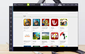 android on pc how to run android apps in windows tech advisor