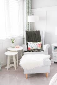 Twin Bedroom Sets Are They Beneficial 208 Best Bedrooms Images On Pinterest Bedroom Makeovers Master