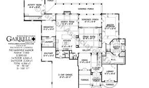 french country house floor plans 11 perfect images manor house floor plan home building plans 78919