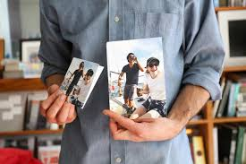 print greeting cards greeting cards social print studio