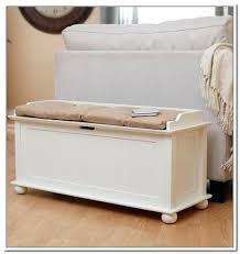 Hallway Storage Bench 2 Seat White Storage Bench Seat Wooden Shoe Cabinet White Storage Bench
