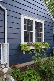 Exterior House 7 Best House Paint Images On Pinterest Exterior House Colors
