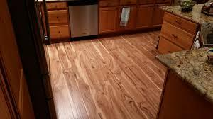 Quality Laminate Flooring Tile In Colorado Custom Flooring Specialists