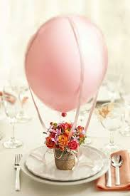 Diy Table Centerpieces For Weddings by Best 25 Table Decorations Ideas On Pinterest Wedding Table