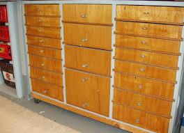 cabinet storage cabinets garage charismatic garage storage