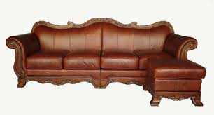 Fabric Sofas And Couches Leather Sofa Fabric Sofa Classical Sofa And Sofa Bed S3net