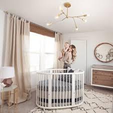 Simple Nursery Decor Baby Decor Online Cool Nursery Decor Simple Baby Nursery