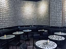 Corso Interior Design 35 Best 10 Corso Como Images On Pinterest Milan Arches And Branding