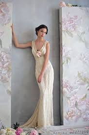 wedding dresses for a 2nd marriage wedding dress shops