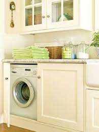 90 laundry room cabinet ideas laundry room cabinets laundry