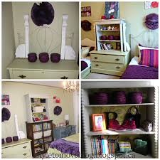 White Bedroom Chest Of Drawers By Loft Teen Room Curtains U0026 Drapes Spring Mattresses Beds Chests Of