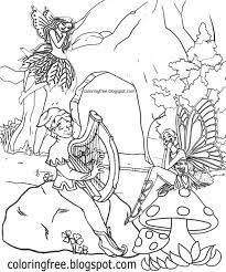 ireland coloring page the manifestation of drinking in irish