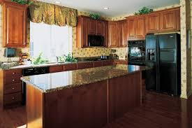 Kitchen Countertop Height Standard Kitchen Countertop Height Hunker