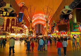 experience las vegas 20 top tourist attractions in las vegas planetware