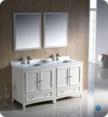 cheap bathroom vanities double sink ies bathroom vanities double