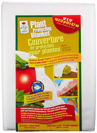 amazon com plant covers patio lawn u0026 garden