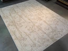 6x8 Area Rug with Rasmus Auctioneers