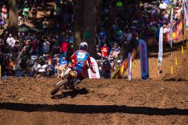 2014 ama motocross 2014 ama motocross rd 8 washougal derestricted