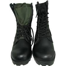 american motorcycle boots jungle boot by american combo pack