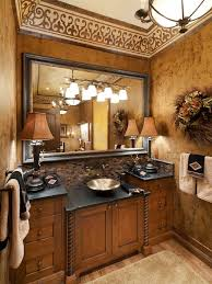 Orange Home And Decor 39 Best Powder Rooms Images On Pinterest Room Home And Dream