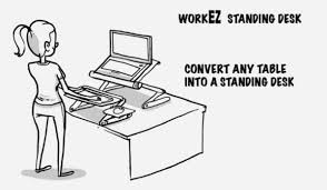 Platform For Standing Desk Laptop Stand Up Desk Standing Desk Conversion Kit Standing Desk