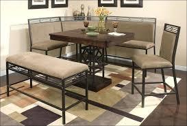 rug under dining table size rug under kitchen table carpet under dining table marvelous rug