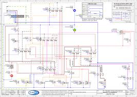 eco 2 wiring diagram