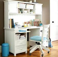 Pottery Barn Small Desk Bedford Office Furniture Themoxie Co