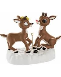 save your pennies deals on carlton cards heirloom rudolph and