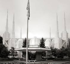 Lds Temple Floor Plan Portland Oregon Temple Wikipedia