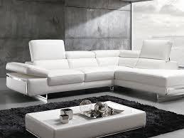 franco leather sofa franco ferri italia archiproducts