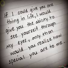 Pictures Of Love Quotes For Her by Sad Pictures Of Love With Quotes In English Great Quotes Lover