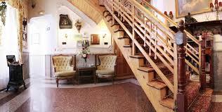 chambre d hote madrid hostal marlasca chambres d hôtes madrid
