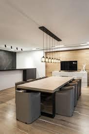 les de cuisine suspension eclairage cuisine suspension 28 eclairage cuisine led denis