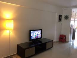 blk 301 ubi ave 1 3 room flat furnished w aircon near numerous a