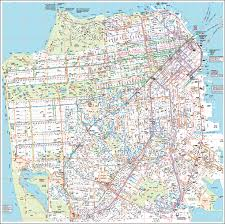 san francisco land use map socketsite now hear this a plan for muni to keep pace with san