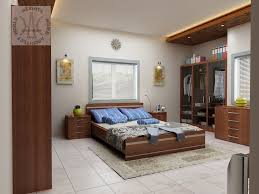 normal home interior design trend wardrobes and drawers normal bedroom designs trend with