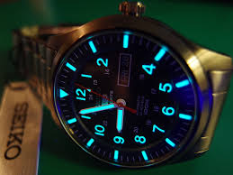 watches for men watches for men 2013 full fashion accessory menfash