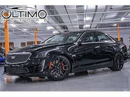 2012 cadillac cts v for sale used cadillac cts v for sale with photos carfax
