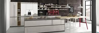 cuisines contemporaines haut de gamme cuisine haut de gamme roubaix