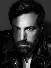 Trendy Guys Hairstyles by Trendy Men U0027s Beard Styles 2017