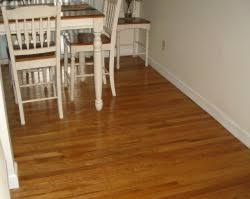 dustless hardwood floor refinishing in pittsburgh hardwood floor