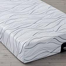 ace trading sofa mattress warehouse kids mattresses twin full u0026 bunk bed the land of nod