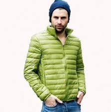 Plus Size Down Coats Lightweight Down Coat Plus Size Online Lightweight Down Coat